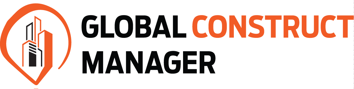 Global Construct Manager
